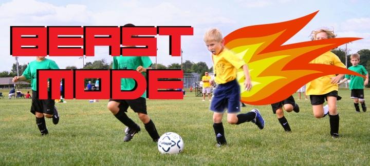 Beast-mode-Soccer-Flames.jpeg