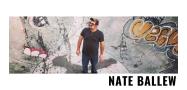 Nate Ballew